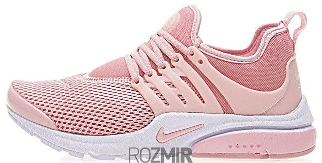 a2696be3 Женские кроссовки Nike Air Presto