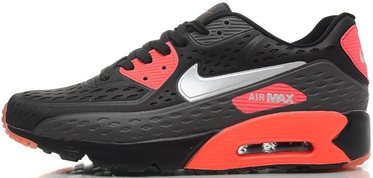 4b1b1dbb Мужские кроссовки Nike Air Max 90 Ultra Breathe