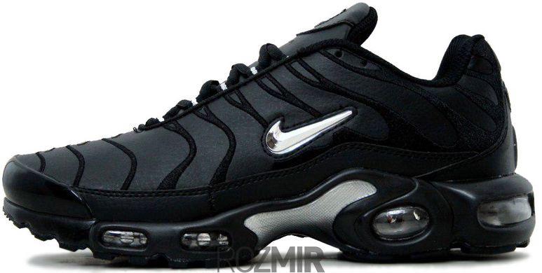 68bf1656 Мужские кроссовки Nike Air Max TN+