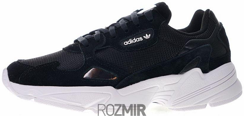 Женские кроссовки adidas Falcon