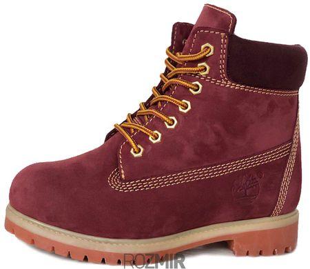 458206a1cddc Женские зимние ботинки Timberland Winter