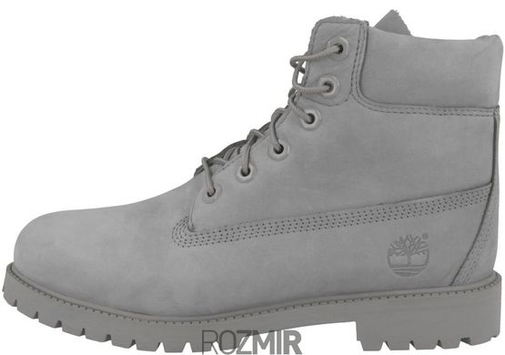 Ботинки Timberland 6-Inch Premium Winter Boots
