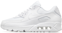 "Кроссовки Nike Air Max 90 Essential ""White"", 45"