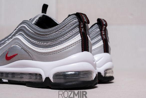 Мужские кроссовки Nike Air Max 97 OG