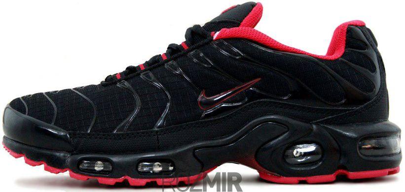 f1a2152b Мужские кроссовки Nike Air Max TN Plus