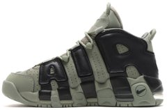 "Мужские кроссовки Nike Air More Uptempo ""Dark Stucco"", 44"