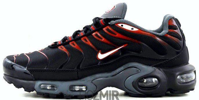 f1f40ac6 Мужские кроссовки Nike Air Max TN Plus