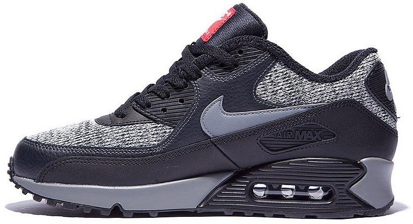 Купить Чоловічі кросівки Nike Air Max 90 Essential