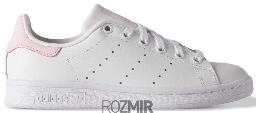 8734541ff5e3 Женские кроссовки Adidas Stan Smith