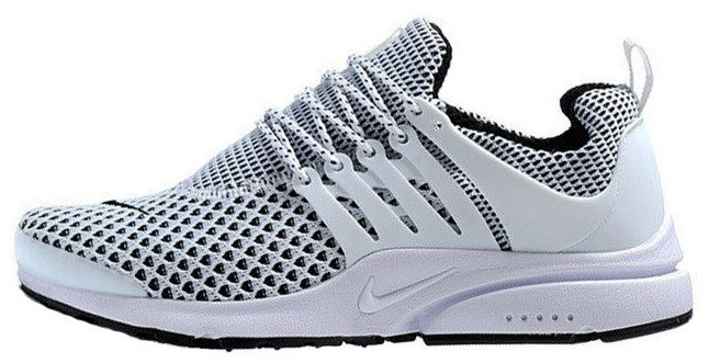2589b974 Мужские кроссовки Nike Air Presto Flyknit