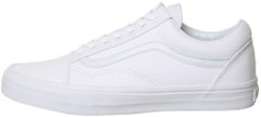 "Кеды Vans Old Skool ""White"", 39"