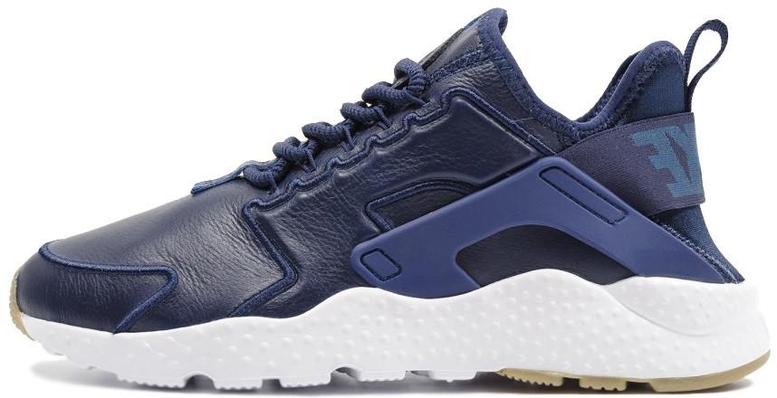 61a9af3ef38d80 Мужские кроссовки Nike Air Huarache Run Ultra SI