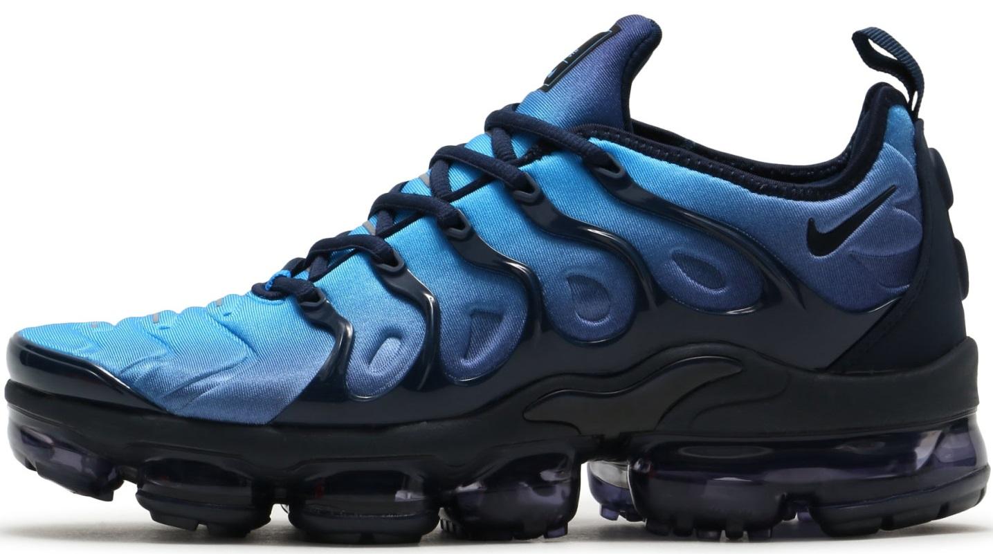 59c6f183d6 Мужские кроссовки Nike Air Vapormax Plus