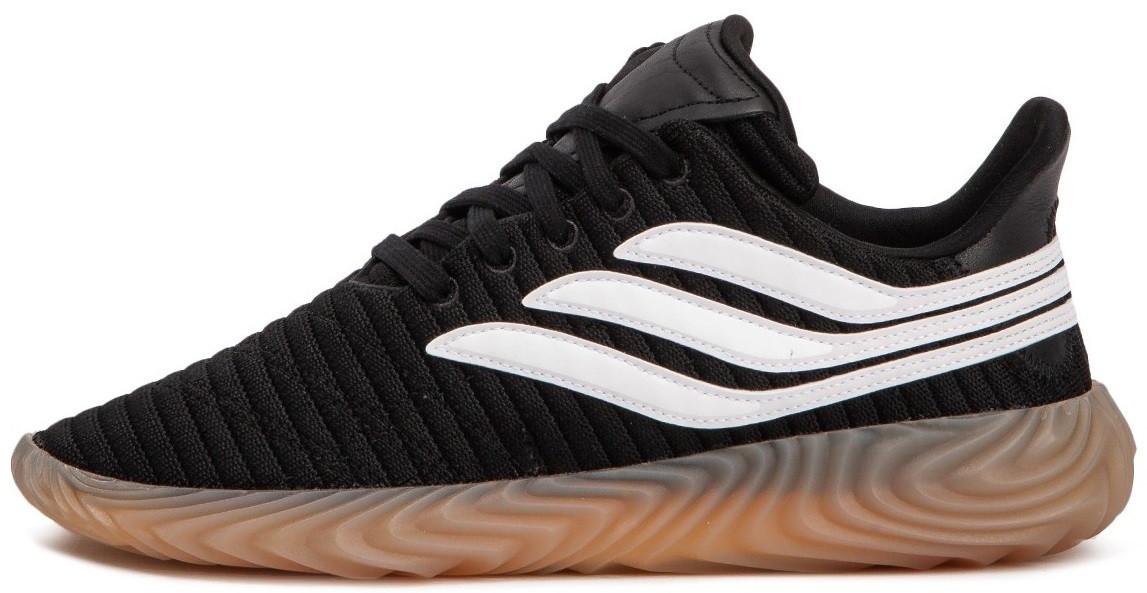 d42b3739a Мужские кроссовки adidas Sobakov
