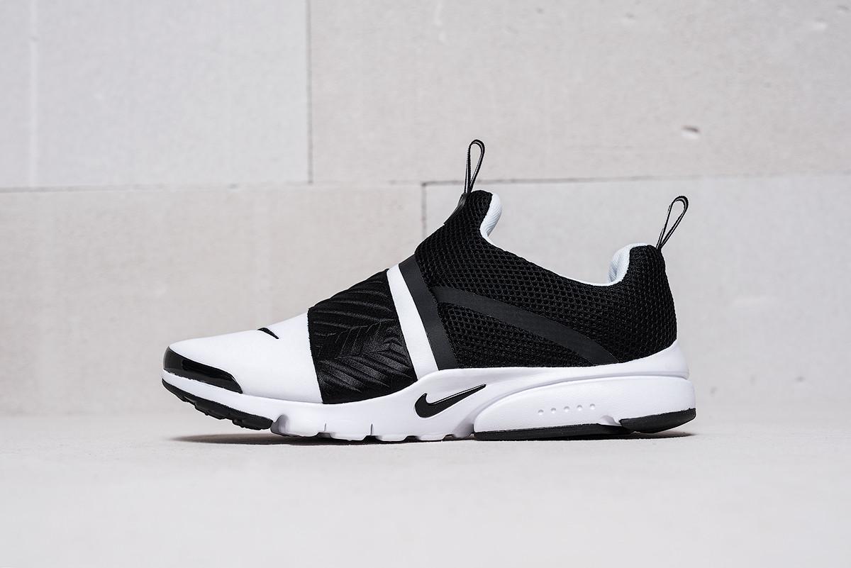 018d8fd31 Мужские кроссовки Nike Air Presto Extreme GS