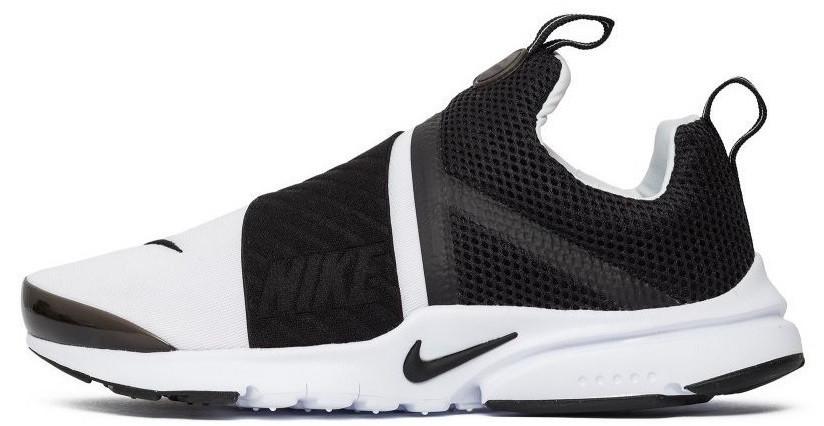 f4e9fd1c Мужские кроссовки Nike Air Presto Extreme GS