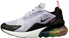 Женские кроссовки Nike Air Max 270 Be True Multi-Color AR0344-500, 40