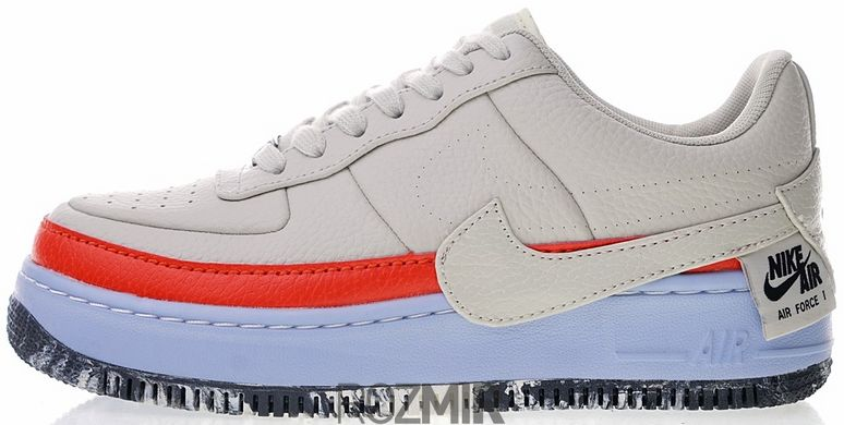 1296891092e9 Женские кроссовки Nike Air Force Jester XX SE