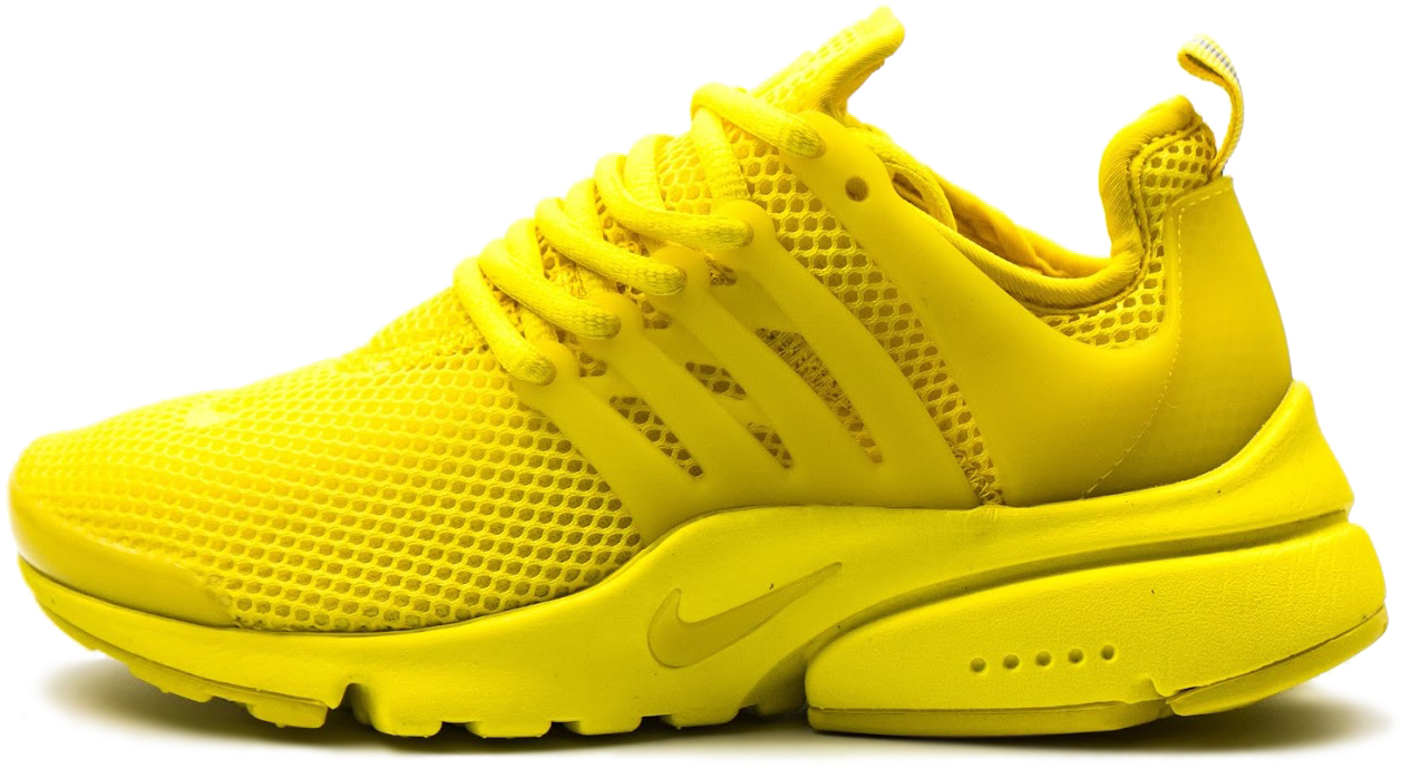 4333f87f Женские кроссовки Nike Air Presto