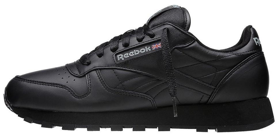 9afb5036 Мужские кроссовки Reebok Classic Leather