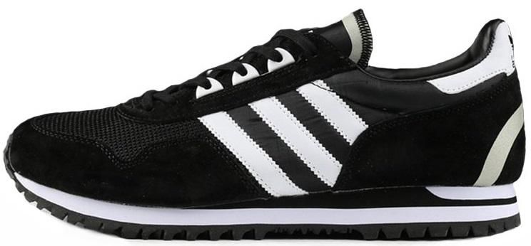 e20ae85d269c98 Купить Чоловічі кросівки Adidas Originals ZX400