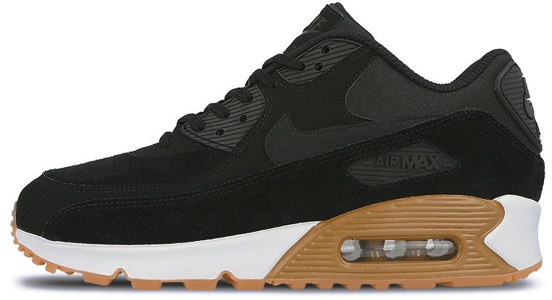 separation shoes c5f5e 39ef3 new arrivals nike air max 90 exclusive special edition 62f52 3f800