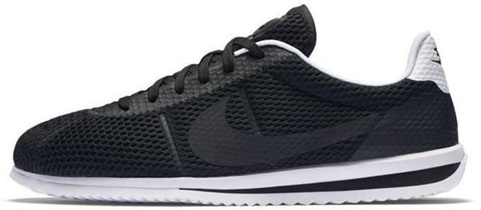 03d96e98 Мужские кроссовки Nike Cortez Ultra