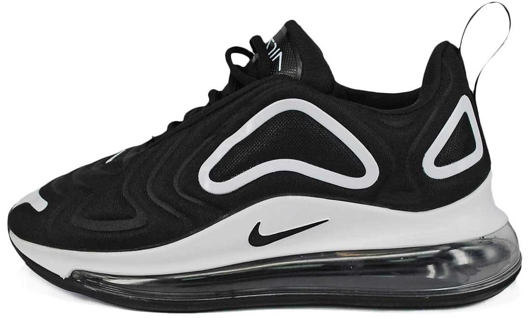0a2e2967 Мужские кроссовки Nike Air Max 720