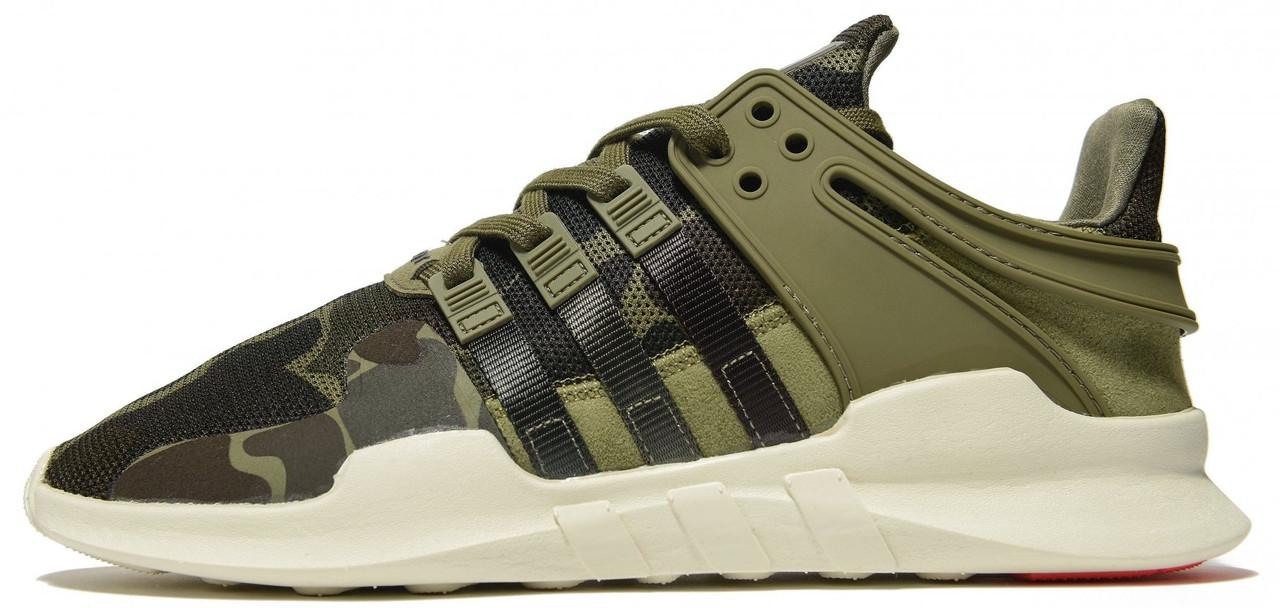 Купить Чоловічі кросівки Adidas Equipment Support ADV