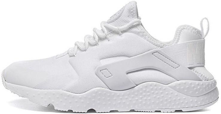 25704eb2 Женские кроссовки Nike Air Huarache Run Ultra