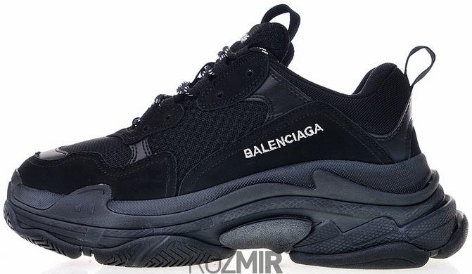 ff1300f5bc13e1 Купить Чоловічі кросівки Balenciaga Triple S