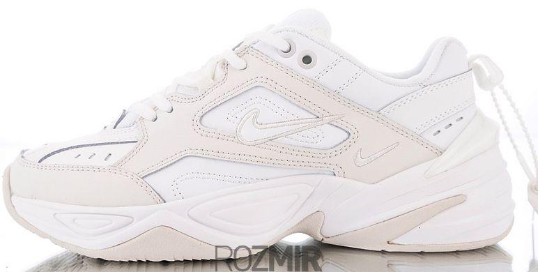 8dafe3e5a8e Женские кроссовки Nike M2K Tekno