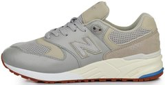 Мужские кроссовки New Balance ML999WEU Powder with Angora, 43