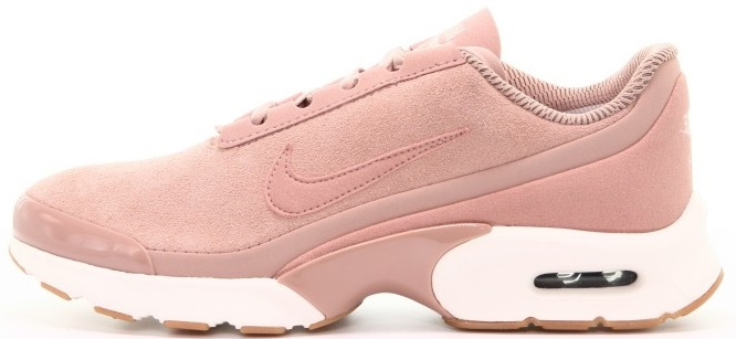 "Женские кроссовки Nike Air Max Jewell SE ""Pink"", 40"